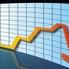 Crisi e crollo demografico