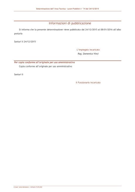 t000023585_017000_cde_sllpp_23585_Pagina_7