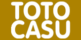Photo Studiolinea di Toto Casu