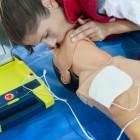 Obbligo del defibrillatore nello sport, proroga di altri sei mesi