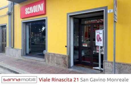 Sanna Mobili, un riferimento di qualità per arredamento in Sardegna