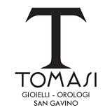 Tomasi Gioielli Orologi