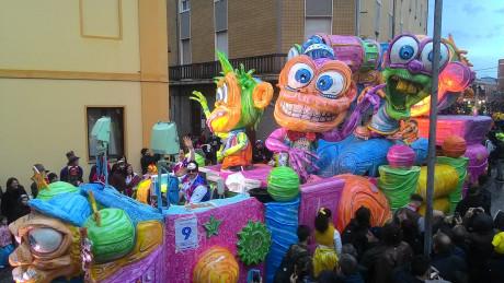 Foto-Carnevale-Duemilasedici-(57)
