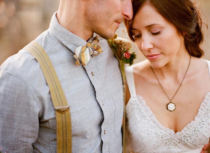 Matrimonio: quali gioielli indossare? Ecco il nostro galateo