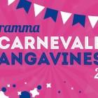 32° Carnevale Sangavinese, il programma del Giovedì Grasso