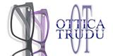 Ottica Trudu