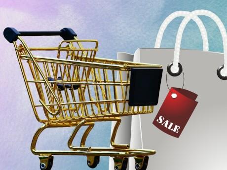 San Gavino Monreale, ecco come il potere del web può aiutare i negozi locali