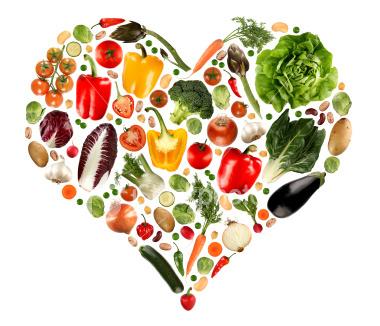 Salute, il ruolo degli integratori alimentari nella nostra dieta