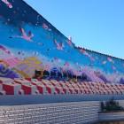 "San Gavino Monreale, un ""paese museo"""