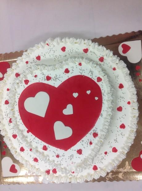 14 febbraio: un San Valentino senza età