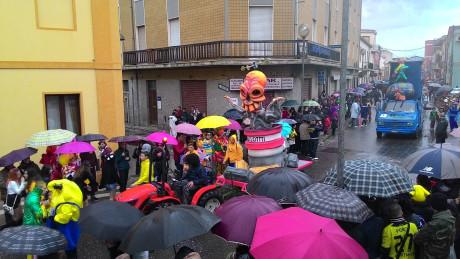 Carnevale sangavinese 2016: vincitori, problemi e progetti per il futuro