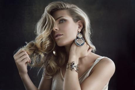 Come abbinare al meglio i gioielli
