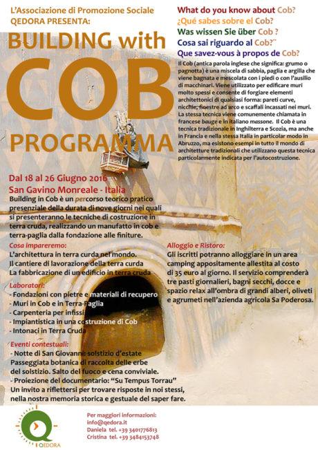 LOCANDINA COB_IT_Pagina_2