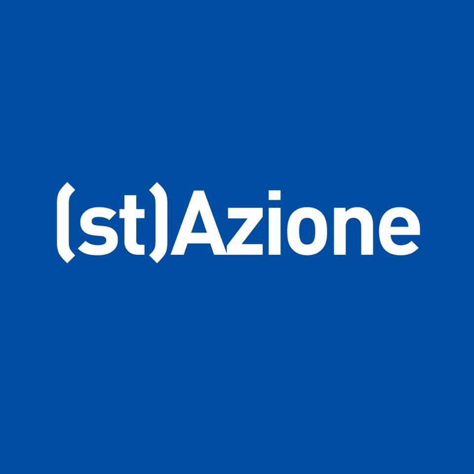 (st)Azione