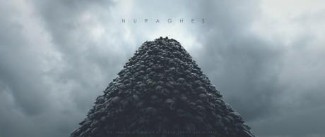 Nuraghes - Teaser 2016
