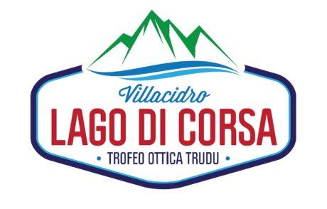 Lago di Corsa – Trofeo Ottica Trudu