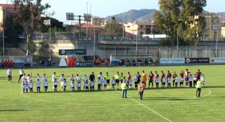 """""""Trofeo Sardegna"""", il Cagliari chiude in bellezza: 3-2 all'Olbia con gran gol di Alessio Murgia"""