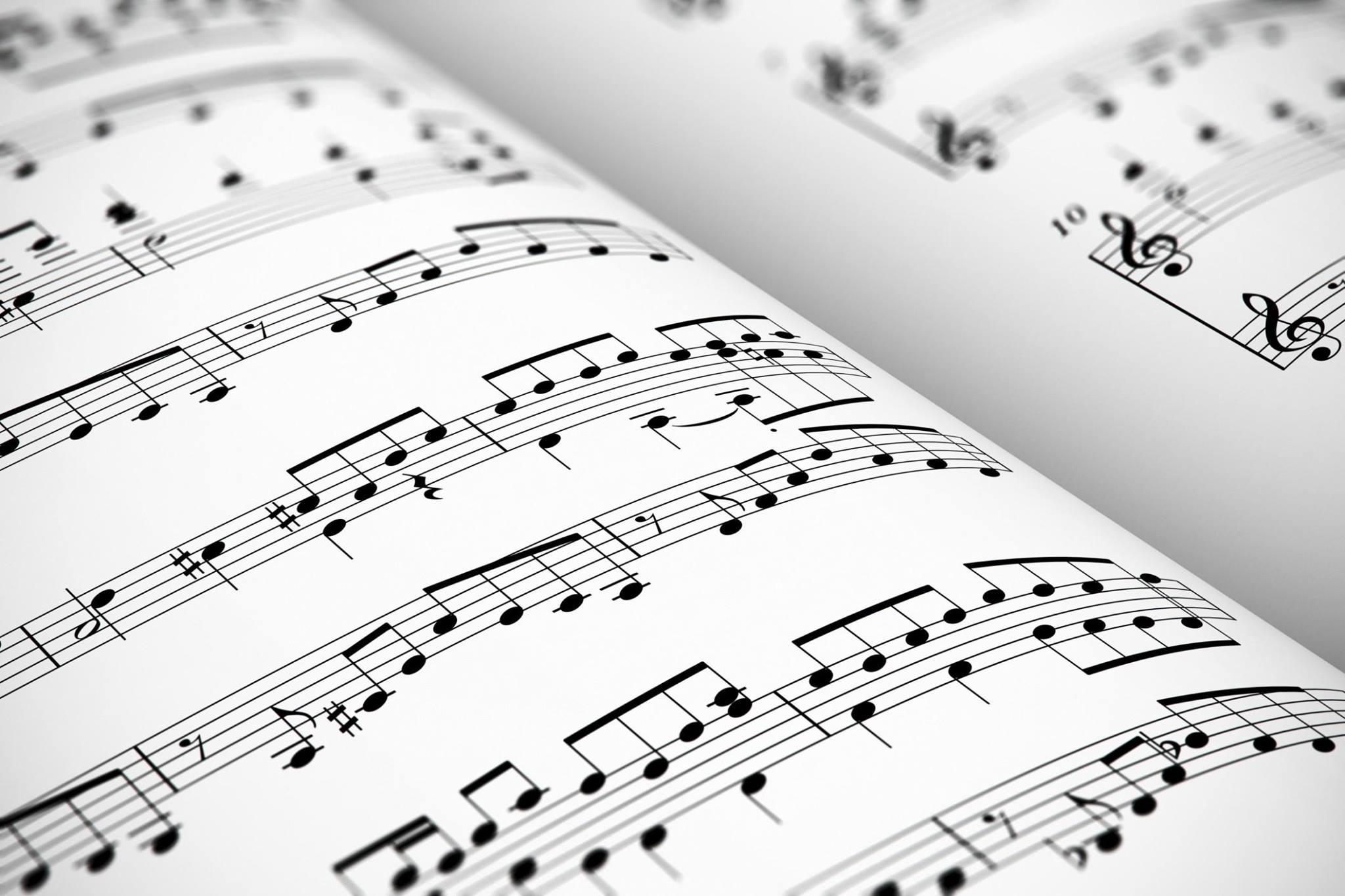 Saggio dei corsisti della Banda Musicale città di San Gavino