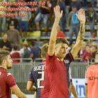 La favola di Deiola: dalla Lega Pro alla Serie A