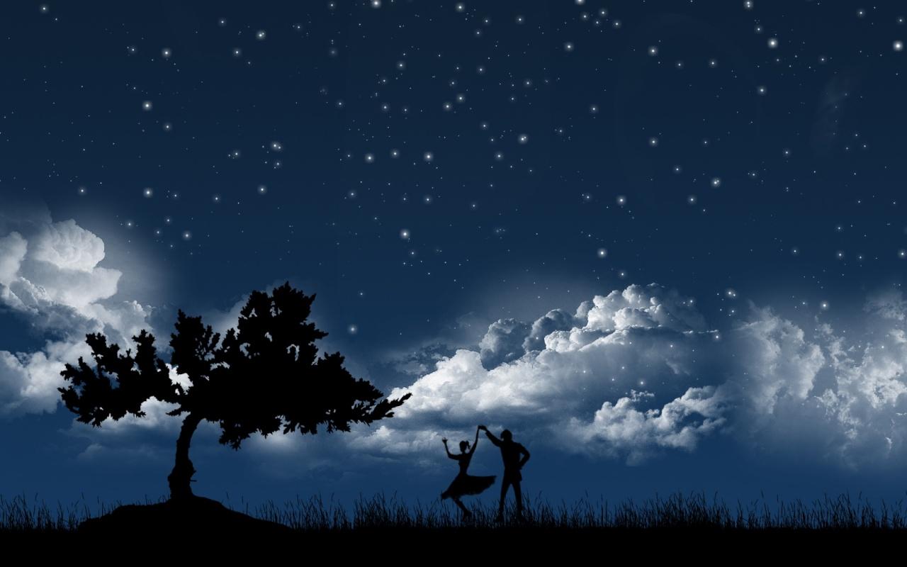 Aspettando la notte di San Giovanni