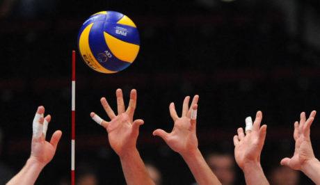 Volleyday Pallavolo SanGavino84