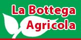 La Bottega Agricola