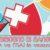 Perché donare il sangue prima di partire per le vacanze