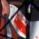La mappa dei murales sangavinesi