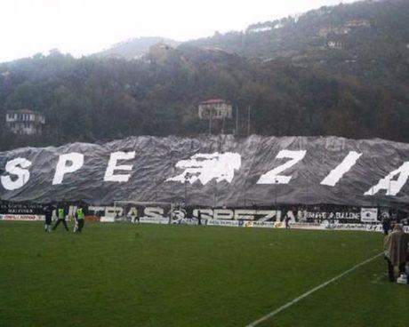 Alessandro Deiola passa in prestito allo Spezia