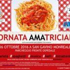 Giornata Amatriciana