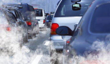 Lo stato d'inquinamento del Comune di San Gavino Monreale