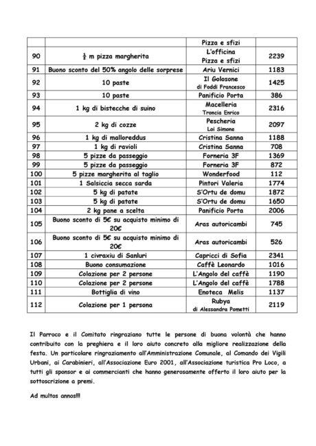 festeggiamenti-in-onore-di-santa-teresa-lista-lotteria_pagina_4