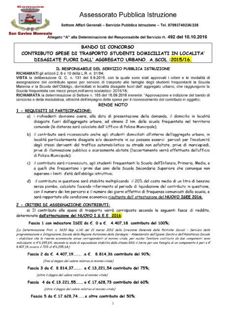 bando-di-concorso-2015-1616-09-16_pagina_1