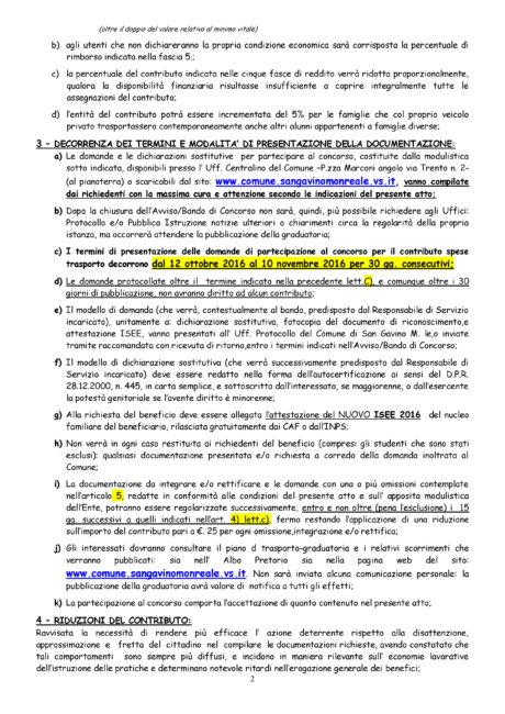 bando-di-concorso-2015-1616-09-16_pagina_2