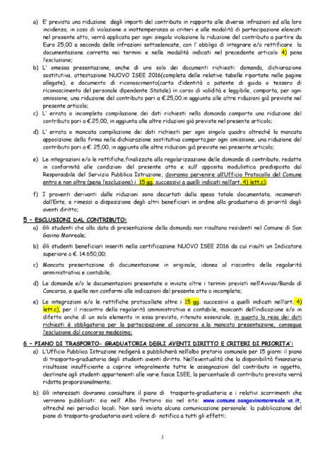 bando-di-concorso-2015-1616-09-16_pagina_3