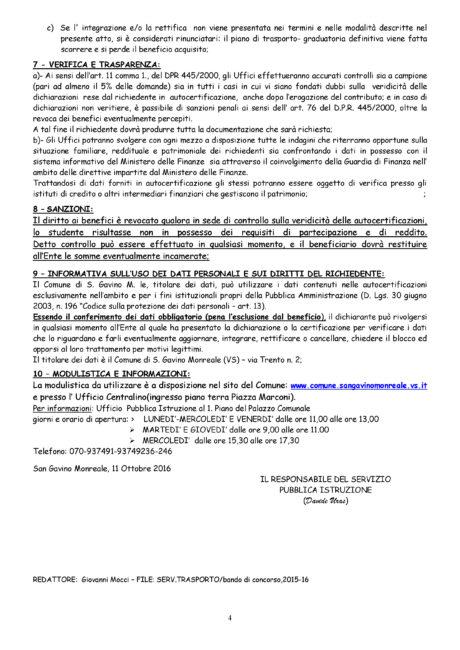 bando-di-concorso-2015-1616-09-16_pagina_4
