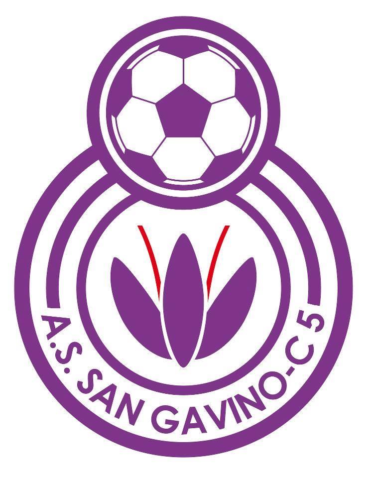 """Presentazione Ufficiale """"A.S. San Gavino C5"""" 2016/2017"""