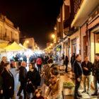 26° Mostra Regionale dello Zafferano: un bilancio positivo