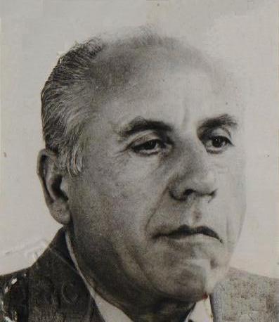 Peppino Casula