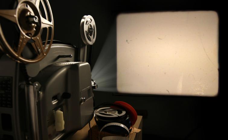 Aperifilm per S'Ortu de Tziviriu