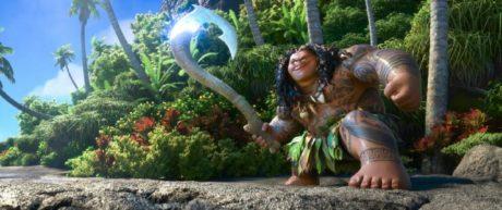 Oceania: recensione del film Disney e viaggio in Nuova Zelanda