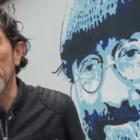 """Murale in Piazza Trento, parla il patron del premio """"Lucio Dalla"""""""