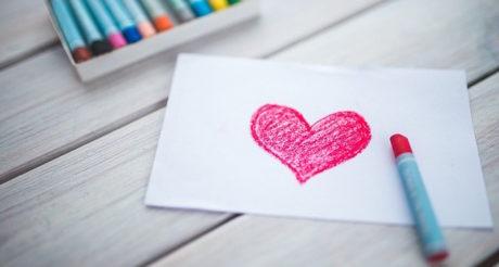Le origini di San Valentino, la festa degli innamorati