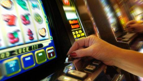 Comprendere l'incidenza del gioco online e ludopatia
