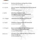 Programma 2017 S'Ortu de Tziviriu
