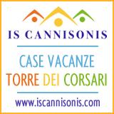 Case Vacanza a Torre dei Corsari