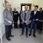 Inaugurata la sede della Provincia Sud Sardegna