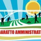 Baratto Amministrativo, bando del Comune di San Gavino Monreale