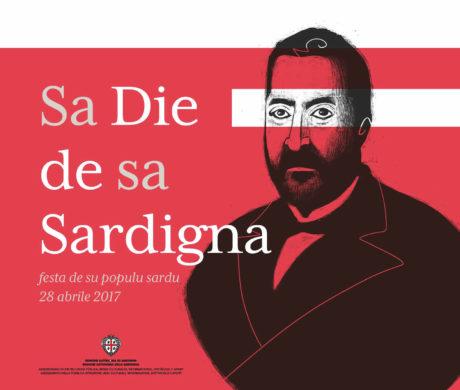Sa Die de sa Sardigna, una giornata dedicata a Giorgio Asproni