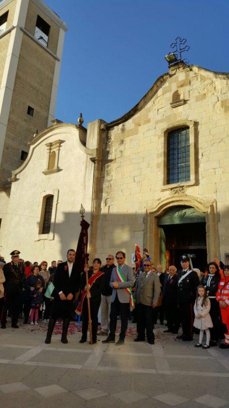 Festa di San Gavino Martire